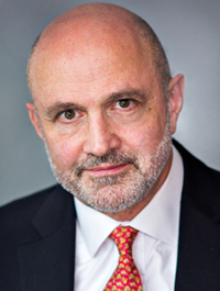 Gordon Mehler Super Lawyer